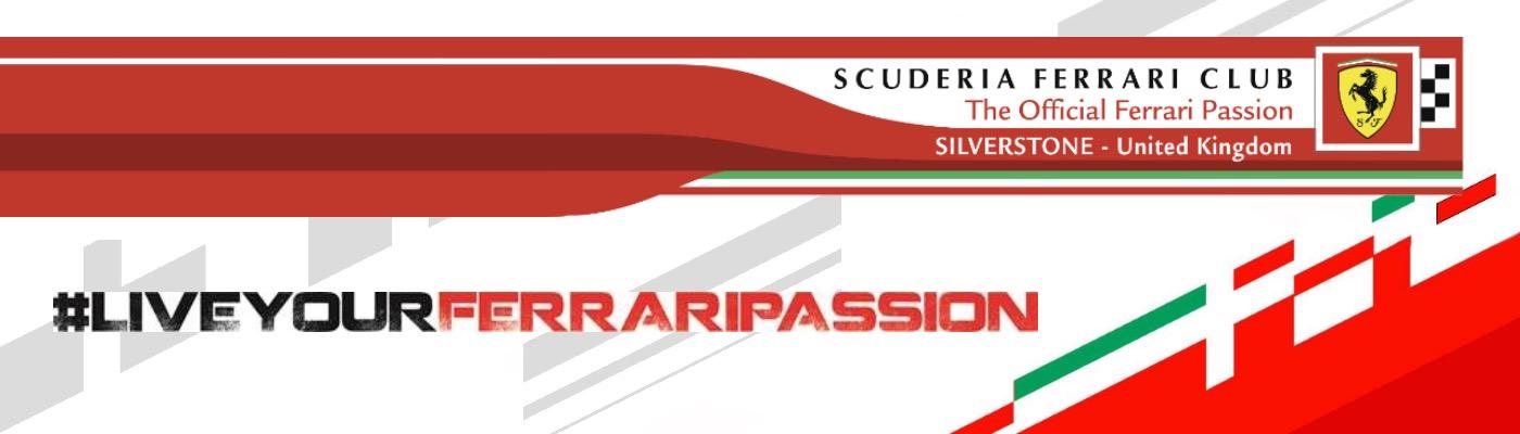 SFC Silverstone